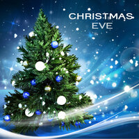 Christmas Eve Dinner Music - Traditional Christmas Dinner — Christmas Eve Classical Orchestra