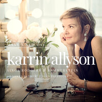 Many A New Day: Karrin Allyson Sings Rodgers & Hammerstein — Karrin Allyson