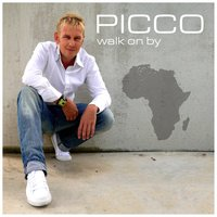 Walk on By — Picco