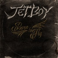 Born to Fly — Jetboy