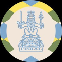 The Highland Mob EP — Proc Fiskal