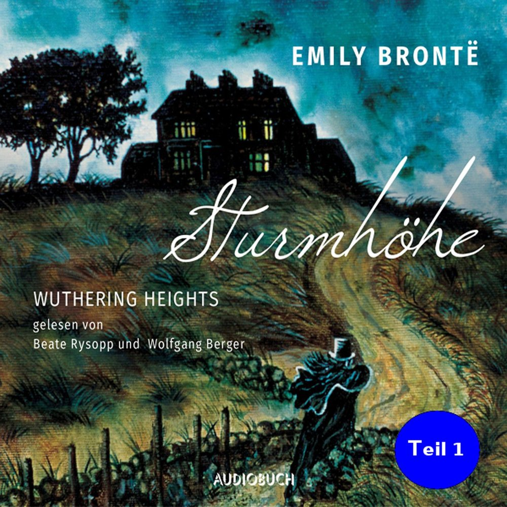 deconstruction wuthering heights I deconstructing the character of heathcliff in emily bronte's wuthering heights a thesis presented as a partial fulfillment of the requirement to obtain the.