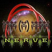 Nerve — The (O) Curb