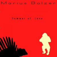 Summer of Love — Marius Balzer