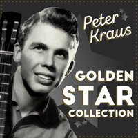Golden Star Collection — Peter Kraus