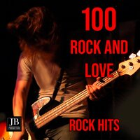 100 Rock And Love Hits — High School Music Band