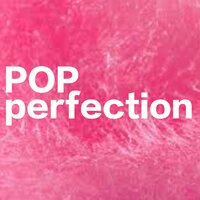 Pop Perfection — сборник