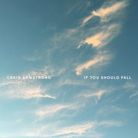 If You Should Fall — Craig Armstrong