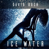 Ice Water — David Rush