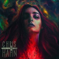 Wide Awake — Chris Hahn