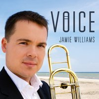 Voice — Jamie Williams