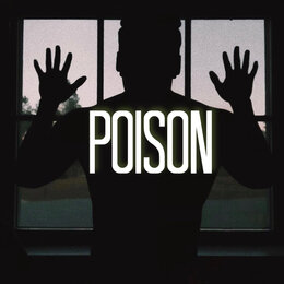 Poison — D'Andre