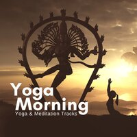 Yoga Morning - Yoga & Meditation Tracks — Anjey Satori