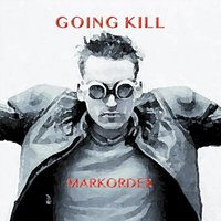 Going Kill — Markorder