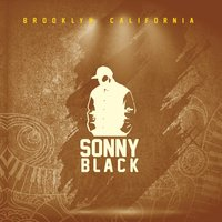 Brooklyn California — Sonny Black