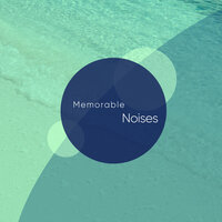 Memorable Noises for a Deep, Peaceful Sleep — Sleepy Times