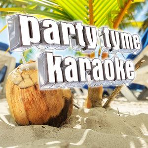 Party Tyme Karaoke - Como Yo Le Doy (Made Popular By Don Miguelo & Pitbull)