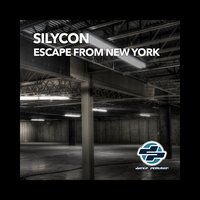 Escape from New York — Silycon