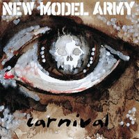 Carnival — New Model Army