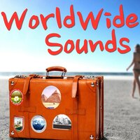 World Wide Sounds — сборник