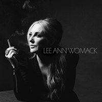 The Lonely, The Lonesome & The Gone — Lee Ann Womack