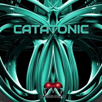 Catatonic — сборник