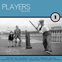 Players - Volume One — сборник