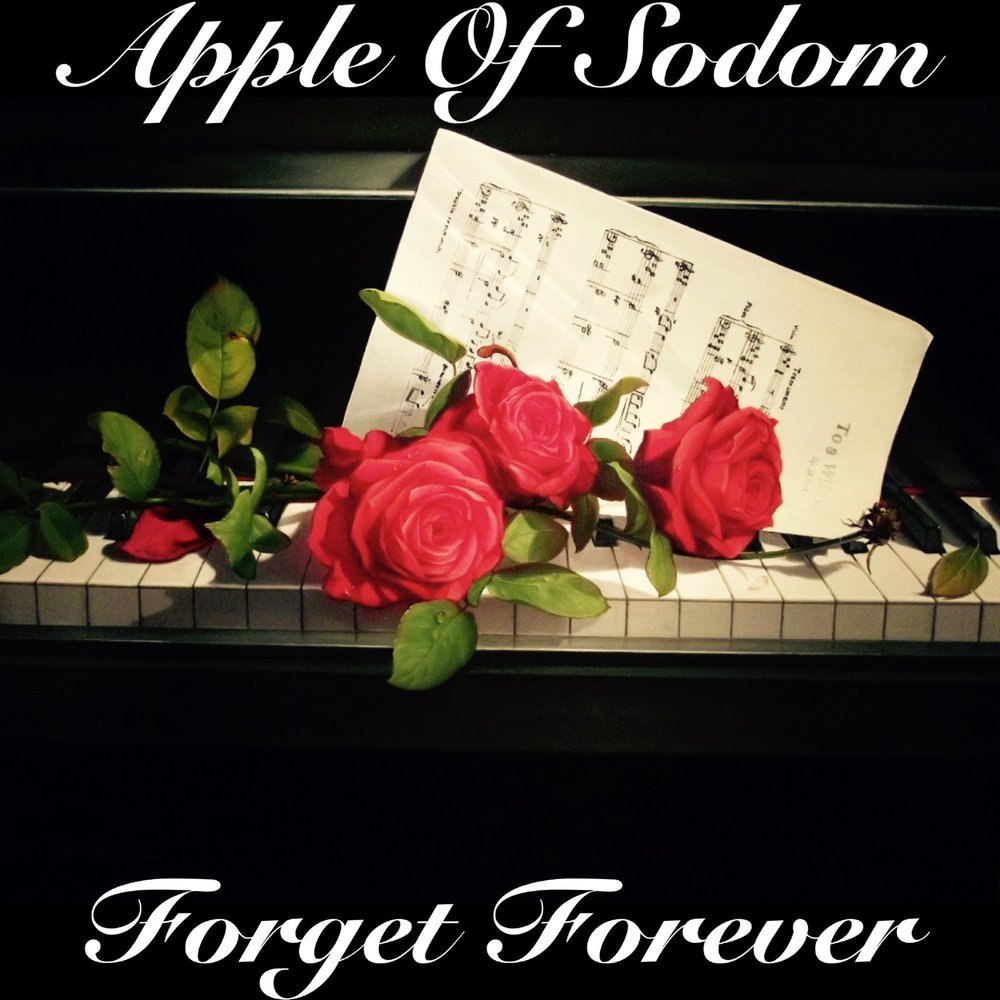 Картинки надписями, открытка с клавишами на день рождения