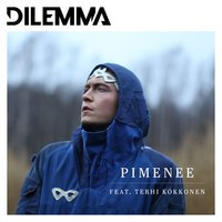 Pimenee — Dilemma