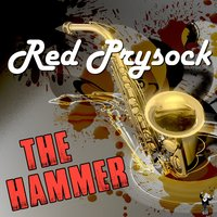 The Hammer — Red Prysock