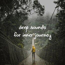 Spiritual Development Academy — слушать онлайн на Яндекс Музыке