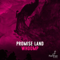 Whoomp — Promise Land