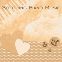 Soothing Piano Music – Relaxation Songs for Baby, Classical Lullabies, Evening Nap, Haydn — Classical New Age Piano Music, Йозеф Гайдн