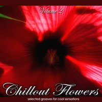 Chillout Flowers, Vol. 2 (Selected Grooves for Cool Sensations) — сборник