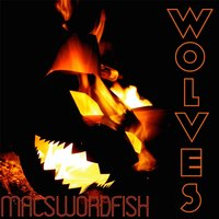 Wolves — MacSwordfish