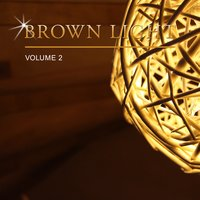 Brown Light, Vol. 2 — сборник