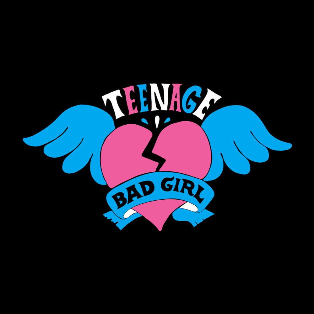 Teenage bad girl cocotte torrent, black woman souljam xxx