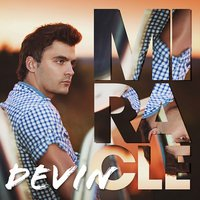 Miracle — Devin