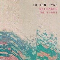 December - the Single — Julien Dyne