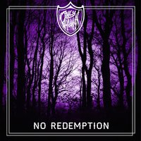 No Redemption — Only Human