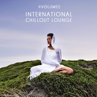 International Chillout Lounge, Vol. 2 — сборник