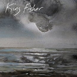 King Fisher — King Fisher