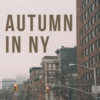 Autumn In NY — сборник