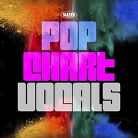 Chart Pop Vocals — сборник