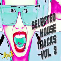 Selected House Tracks, Vol. 2 — сборник