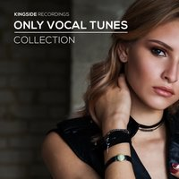 Only Vocal Tunes — сборник