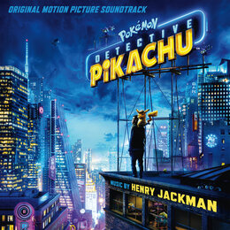 Shock to the System — Henry Jackman