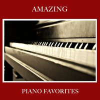 #16 Amazing Piano Favorites — Study Piano, Piano Music for Exam Study, Concentrate with Classical Piano, Study Piano, Concentrate with Classical Piano, Piano Music for Exam Study