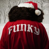 Christmas Funk — Aloe Blacc
