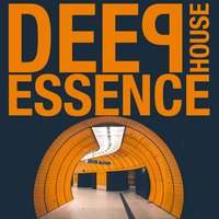 Deep House Essence — сборник